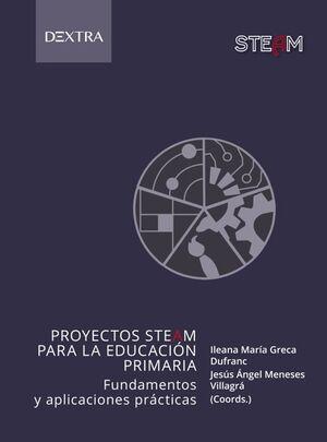 STEM. LA ENSEÑANZA DE LAS CIENCIAS EN LA ACTUALIDAD