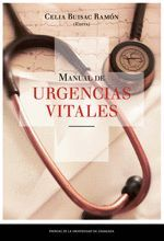 MANUAL DE URGENCIAS VITALES