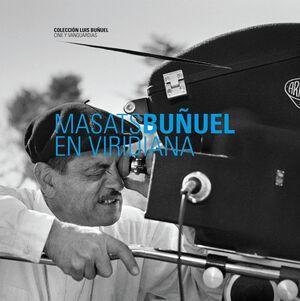 MASATS / BUÑUEL EN