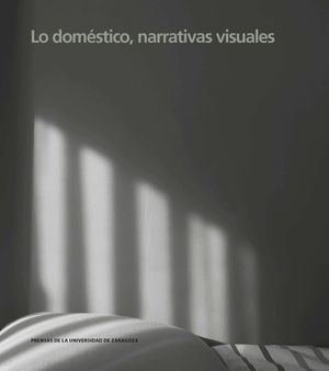 LO DOMÉSTICO, NARRATIVAS VISUALES