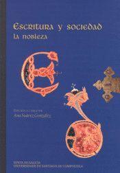 ESCRITURA Y SOCIEDAD: LA NOBLEZA