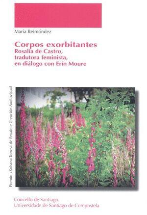 CORPOS EXORBITANTES