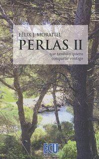 PERLAS II