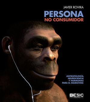 PERSONA, NO CONSUMIDOR