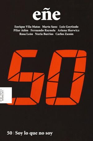 EÑE 50