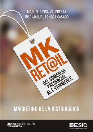 MK RET@IL