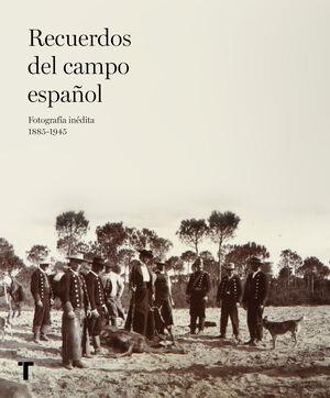 RECUERDOS DEL CAMPO ESPAÑOL