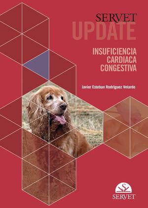 SERVET UPDATE. INSUFICIENCIA CARDIACA CONGESTIVA