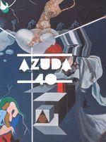 AZUDA 40