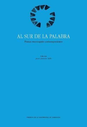 AL SUR DE LA PALABRA