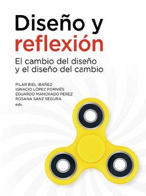 DISEÑO Y REFLEXIÓN