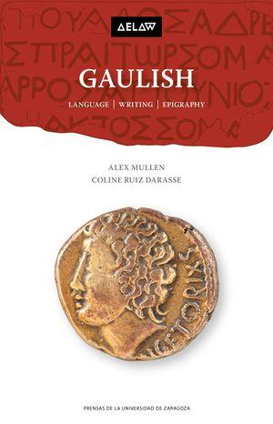 GAULISH
