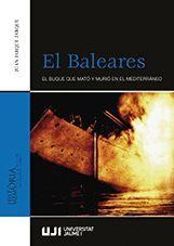 EL BALEARES