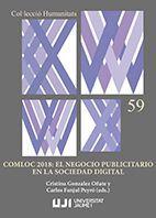 COMLOC 2018: EL NEGOCIO PUBLICITARIO EN LA SOCIEDAD DIGITAL