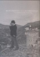 MONUMENTO Y MODERNIDAD (1868-1936) EN EL 150 ANIVERSARIO DE LA ALHAMBRA COMO BIEN CULTURAL