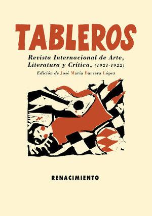 TABLEROS