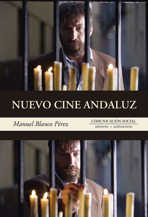 NUEVO CINE ANDALUZ