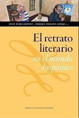 EL RETRATO LITERARIO EN EL MUNDO HISPÁNICO