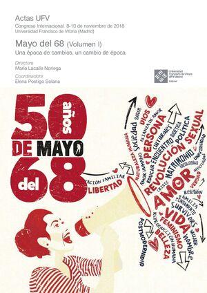 MAYO DEL 68 (OBRA COMPLETA)