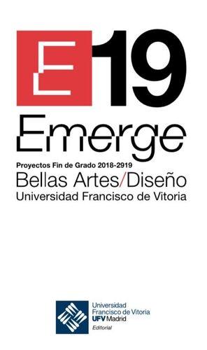 EMERGE 19