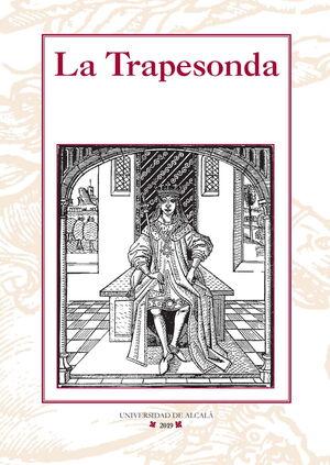 LA TRAPESONDA