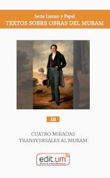 CUATRO MIRADAS TRANSVERSALES AL MUBAM