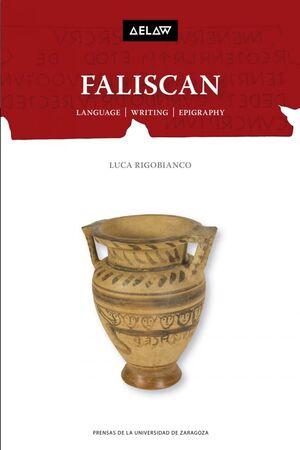 FALISCAN
