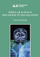 POPULAR SCIENCE DISCOURSE IN TRANSLATION