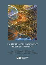 LA REPRESA DEL MOVIMENT FREINET (1964-1974)