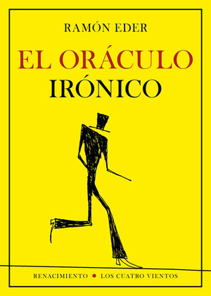EL ORÁCULO IRÓNICO
