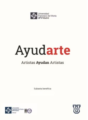 AYUDARTE