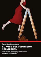EL AUGE DEL FEMINISMO NEOLIBERAL