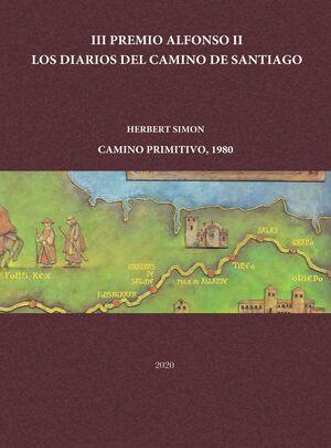 LOS DIARIOS DEL CAMINO DE SANTIAGO