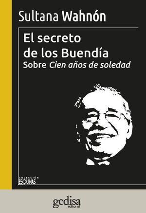 EL SECRETO DE LOS BUENDÍA