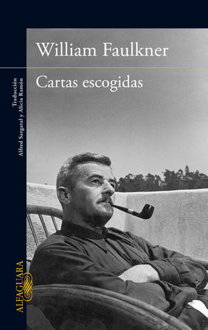 CARTAS ESCOGIDAS