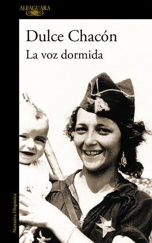 LA VOZ DORMIDA (EDICIÓN ESPECIAL) INCLUYE DIARIO DE UNA MUJER MUERTA Y OTROS CUENTOS