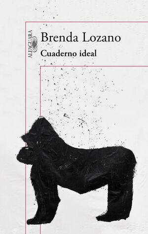 CUADERNO IDEAL (MAPA DE LAS LENGUAS)