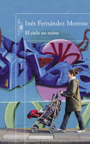 EL CIELO NO EXISTE (MAPA DE LAS LENGUAS)