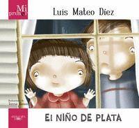 NIÑO DE PLATA,EL