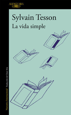 LA VIDA SIMPLE
