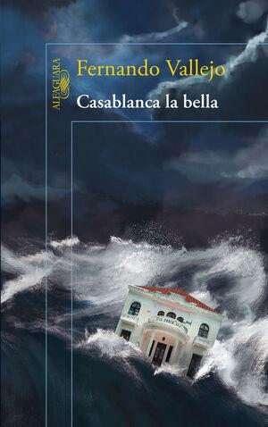CASABLANCA LA BELLA