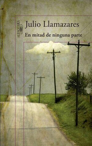 EN MITAD DE NINGUNA PARTE (DIGITAL)