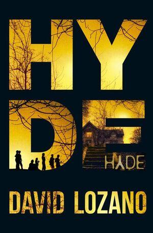 HYDE (DIGITAL)