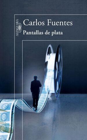 PANTALLAS DE PLATA