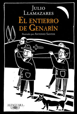 EL ENTIERRO DE GENARÍN