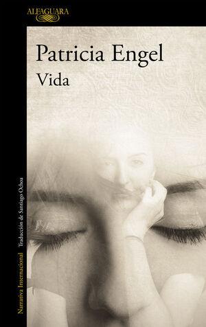 VIDA (MAPA DE LAS LENGUAS)