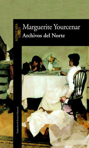 ARCHIVOS DEL NORTE