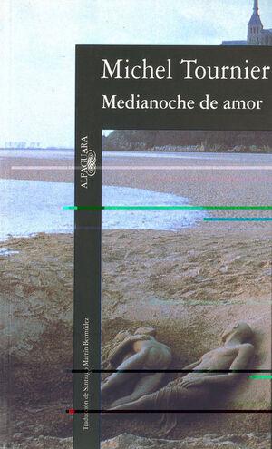 MEDIANOCHE DE AMOR
