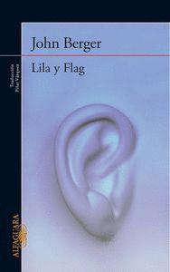 LILA Y FLAG (DE SUS FATIGAS 3)