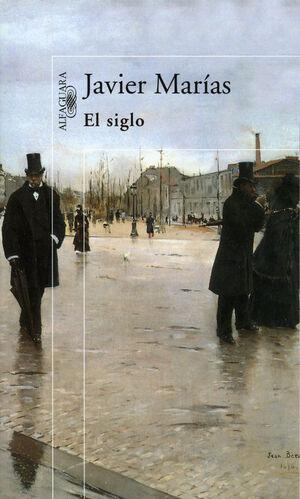 EL SIGLO